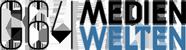 G64 Medienwelten Logo
